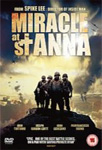 Miracle At St. Anna (DVD)