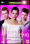 Watermelon (UK-import) (DVD)