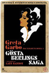 Gösta Berlings Saga (DVD)
