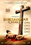 Subconscious Cruelty - Special Edition (DVD)