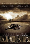 Pain Of Salvation - On The Two Deaths Of (2DVD)