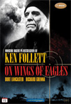 On Wings Of Eagles (DVD)