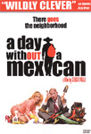 A Day Without A Mexican (DVD - SONE 1)