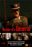 Murder Of A General (DVD)