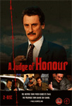A Judge Of Honour (DVD)
