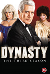Dynastiet - Sesong 3 (DVD)