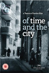 Of Time And The City (UK-import) (DVD)