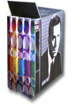 Get Smart - The Complete Series (DVD - SONE 1)