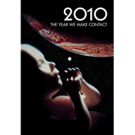 Produktbilde for 2010 - The Year We Made Contact (DVD - SONE 1)