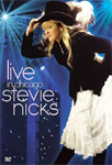Produktbilde for Stevie Nicks - Live In Chicago (UK-import) (DVD)
