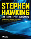 Stephen Hawking And The Theory Of Everything (DVD - SONE 1)