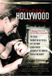 The Pre-Code Hollywood Collection (DVD - SONE 1)