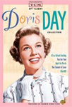 The Doris Day Collection (DVD - SONE 1)