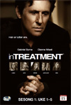 In Treatment - Sesong 1 Del 1 (DVD)
