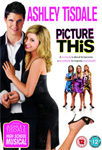 Picture This (UK-import) (DVD)
