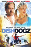 Dishdogz (DVD - SONE 1)