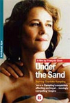 Under The Sand (UK-import) (DVD)