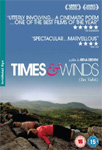 Times And Winds (UK-import) (DVD)