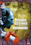 Jack Smith & The Destruction Of Atlantis (DVD - SONE 1)