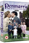 Penmarric (UK-import) (DVD)