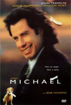 Michael (DVD - SONE 1)
