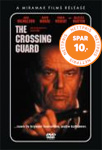 The Crossing Guard (UK-import) (DVD)
