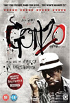 Gonzo: The Life And Work Of Dr. Hunter S. Thompson (UK-import) (DVD)