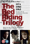The Red Riding Trilogy (UK-import) (DVD)
