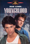 Youngblood (DVD - SONE 1)
