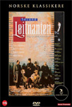 Secondløitnanten (DVD)
