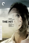 The Hit - Criterion Collection (DVD - SONE 1)