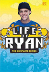 Life Of Ryan - The Complete Series (DVD - SONE 1)