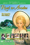 Road To Avonlea - Sesong 1 (DVD - SONE 1)