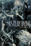 As I Lay Dying - This Is Who We Are (3DVD)