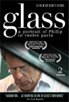 Philip Glass - A Portrait Of Philip In Twelve Parts (DVD - SONE 1)