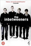 Produktbilde for The Inbetweeners - Sesong 1 (UK-import) (DVD)