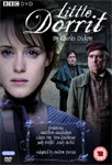 Little Dorrit (UK-import) (DVD)