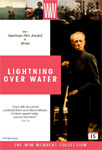 Lightning Over Water (DVD)