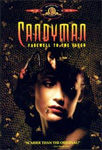 Candyman 2 - Farewell To The Flesh (DVD - SONE 1)