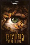 Candyman 3 - Day Of The Dead (DVD - SONE 1)