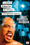 Lucky People Center International (DVD)