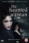The Haunted Airman (UK-import) (DVD)