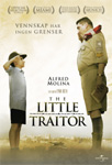 The Little Traitor (DVD)