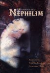 Fields Of The Nephilim - Revelations / Forever Remain / Visionary (DVD)