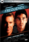 Frequency (DVD - SONE 1)