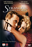 Strangers When We Meet (DVD)