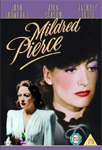 Mildred Pierce (UK-import) (DVD)