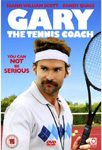 Gary The Tennis Coach (UK-import) (DVD)