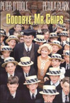 Goodbye Mr. Chips (DVD - SONE 1)