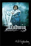 Ludwig: Requiem For A Virgin King (DVD - SONE 1)